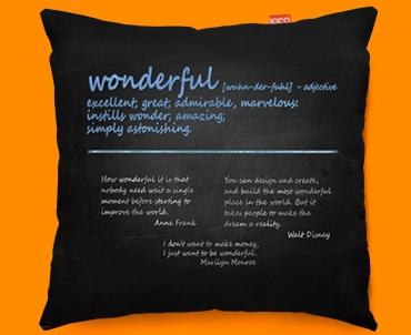 wonderful definition funky sofa cushion