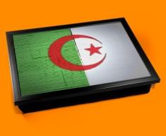 Algeria Cushion Lap Tray