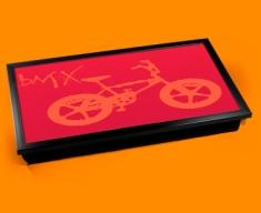 BMX Laptop Lap Tray