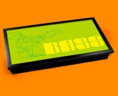 BASS  Laptop Lap Tray