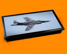 Buccaneer Blackburn Plane Cushion Laptop Tray
