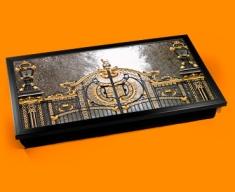 Buckingham Palace Laptop Lap Tray