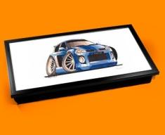 Clio V6 Laptop Lap Tray