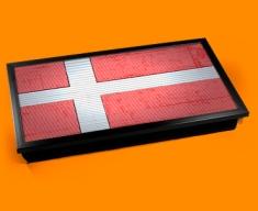 Denmark Laptop Lap Tray