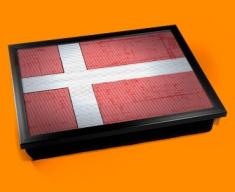 Denmark Cushion Lap Tray