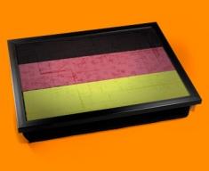 Germany Cushion Lap Tray