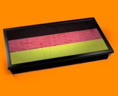 Germany Laptop Lap Tray