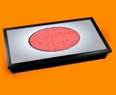 Japan Laptop Lap Tray