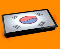 Korea Laptop Lap Tray