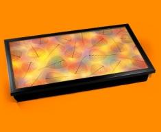 Light Box Laptop Lap Tray
