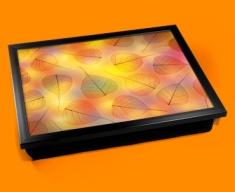 Light Box Cushion Lap Tray