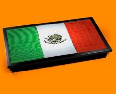Mexico Laptop Lap Tray