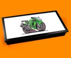 Ninja ZXR664 Laptop Lap Tray