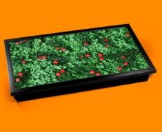Yew Tree Laptop Lap Tray