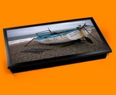 Low Tide 2 Laptop Lap Tray